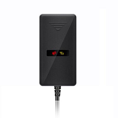 汽车车载GPS定位器汽车用定位跟踪器微型gps定位追踪器卫星定位器实时定位跟踪智能电子围栏双模定位轨迹回放