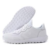 匡威CONVERSE男鞋女鞋2018CONS帆布鞋休闲运动鞋155601C