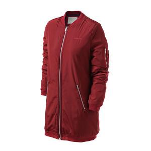 adidas阿迪达斯NEO女装外套运动服AY5805