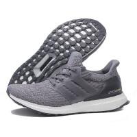 adidas阿迪达斯男鞋跑步鞋ULTRABOOST 减震2017新款运动鞋BA8849