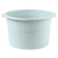 塑料泡脚桶足浴盆家用双人加厚按摩洗脚盆泡脚盆足浴桶洗脚桶