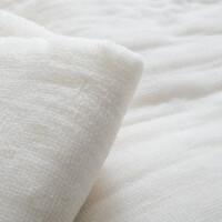 棉被棉花被棉胎棉冬被棉絮宿舍垫被褥子床垫加厚保暖被芯T