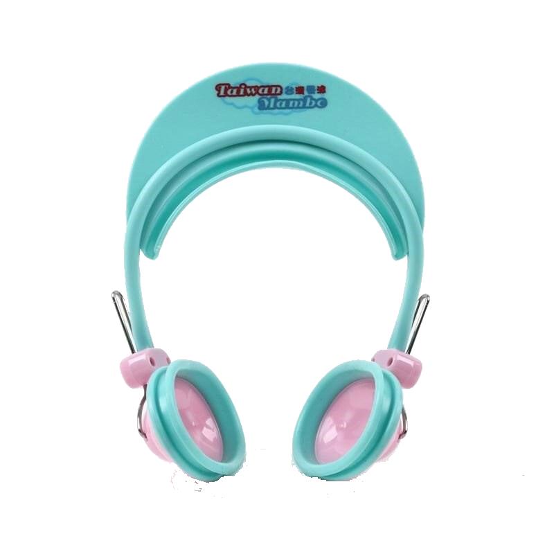游泳防水耳罩 防水宝宝游泳护耳贴洗澡婴儿洗发耳套专用帽耳朵洗头进水儿童HW 发货周期:一般在付款后2-90天左右发货,具体发货时间请以与客服协商的时间为准