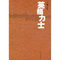 【新书店正版】英格力士,王刚,人民文学出版社9787020073436