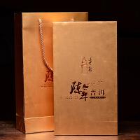 [当当自营] 陈年普洱礼品茶  3盒*30克90克/套