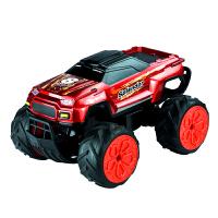 越野车RC遥控车四驱特技充电动漂移儿童玩具汽车