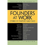 【预订】Founders at Work: Stories of Startups' Early Days