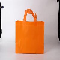 无纺布袋定做购物袋折叠便携手提袋子环保袋定制加急广告印字logo礼物