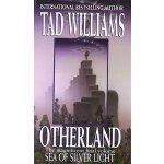 Otherland Vol 4:Sea of Silver Light