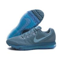 NIKE耐克2017春夏新款女鞋 跑步鞋运动鞋878671-004