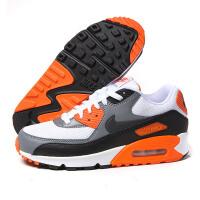 nike耐克 男鞋Air max系列休闲鞋减震运动鞋运动休闲537384-080