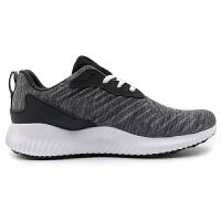 Adidas阿迪达斯女鞋 耐磨透气休闲运动鞋轻便跑步鞋-B42864