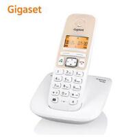 集怡嘉/原 SIEMENS西门子 A530 欧式数字 无绳电话机 无线 单系统 电话机 主机