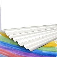 漫画专用肯特纸 彩铅纸 手绘纸 绘图纸A5 A4 A3 加厚原稿纸