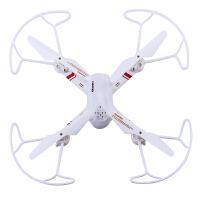 直升飞机航模充电儿童玩具遥控飞机无人机高清航拍飞行器四轴