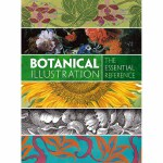 Botanical Illustration: The Essential Reference(POD)