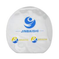 乒乓球拍胶皮保护膜 反胶皮套胶保护膜护胶膜护单片粘性胶皮用无粘性HW