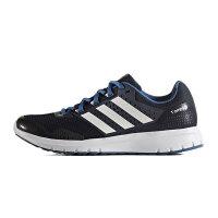 adidas阿迪达斯女鞋跑步鞋2018跑步运动鞋BA7392