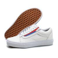 范斯VANS男女鞋休闲鞋OldSkool17新款VN0A3493OU8