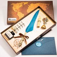 创意实用公司年会礼品送员工企业礼物定做商务礼品定制logo送客户