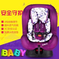 【支持�Y品卡】汽�������很��d�易�和�安全座椅可坐可躺�p向0-6�qw1p
