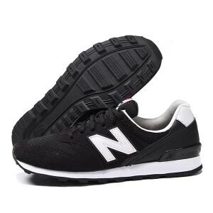 New balance2017新款女鞋休闲鞋运动鞋运动休闲WR996HR