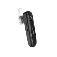 【包邮】U35商务车载无线蓝牙耳机 中文语音提示 来电提示 语音拨号 蓝牙4.2 小米 红米 三星 苹果 华为 中兴