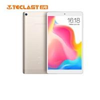 台电(TECLAST) P80 Pro 平板电脑8英寸 2+32GB 全高清 安卓 GPS 新品现货