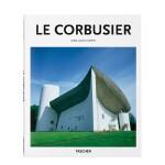 [Basic Art 2.0] LE CORBUSIER勒・柯布西耶 建筑设计