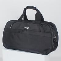 折叠手提旅行包男女装衣服大容量行李袋防水旅行袋旅游包