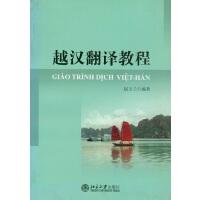 越汉翻译教程