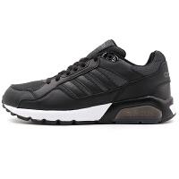 Adidas阿迪达斯 NEO男鞋运动鞋耐磨低帮休闲鞋板鞋AC7581