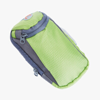 当当优品 运动户外跑步手机包臂包 运动臂袋 多色可选