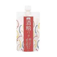 【网易考拉】PDC 碧迪皙 Wafood Made 酒粕面膜 170克 提亮美白神器