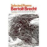 【预订】Selected Poems