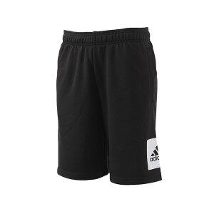 adidas阿迪达斯男装运动短裤2018运动服BK7464