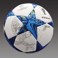 新款足球欧洲杯足球欧冠西甲比赛训练4 5号球比赛足球运动训练纪念足球