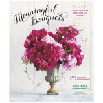 Meaningful Bouquets: Create Special Messages with Flowers -