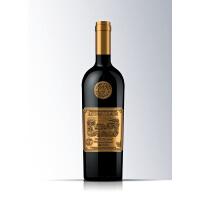 路易拉菲家族珍藏干红葡萄酒 源自1992
