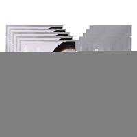【网易考拉】SHANGPREE 香蒲丽 美白水光面膜 5组/盒