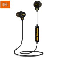【当当自营】JBL UA1.5 库里签名版 安德玛联名款入耳式 无线蓝牙运动耳机 苹果安卓通用带麦音乐游戏手机耳机