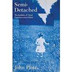 【预订】Semi-Detached: The Aesthetics of Virtual Experience Sin
