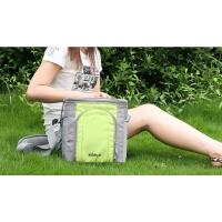 便携野餐包保温包烧烤用品野炊餐具套装户外装备套装