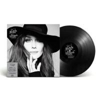 卡拉布鲁尼 Carla Bruni French Touch LP黑胶唱片留声机12寸碟片