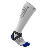 LP欧比足踝稳定激能压缩运动长袜204Z 男女长袜激能运动袜脚踝护具
