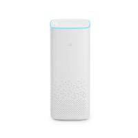 Xiaomi/小米AI音箱小爱同学智能网络音响语音控制蓝牙WiFi正品