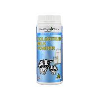【网易考拉】【促进生长发育】Healthy Care 牛初乳粉 300g