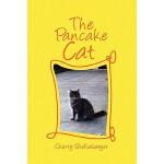 【预订】The Pancake Cat