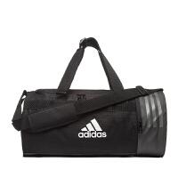 Adidas阿迪达斯 男包女包 2018新款运动背包桶包单肩包 CG1532