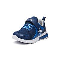 【28-32】安踏儿童鞋 男童运动鞋 小童闪灯鞋儿童跑鞋 33849904